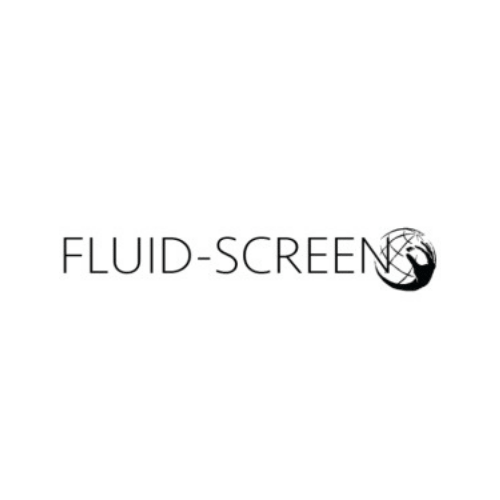 Fluid-Screen Inc.