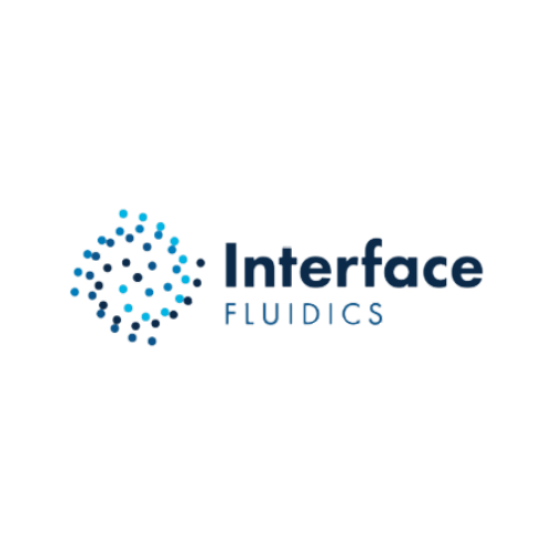 Interface Fluidics