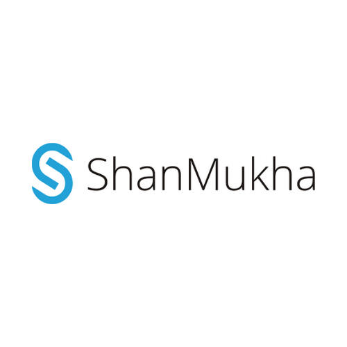 Shanmukha Innovations