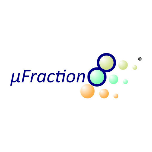 uFraction8