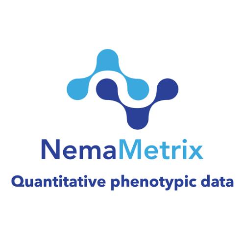 NemaMetrix