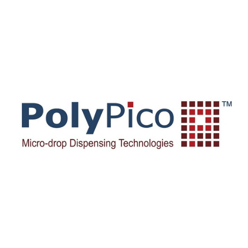 PolyPico Technologies Ltd.