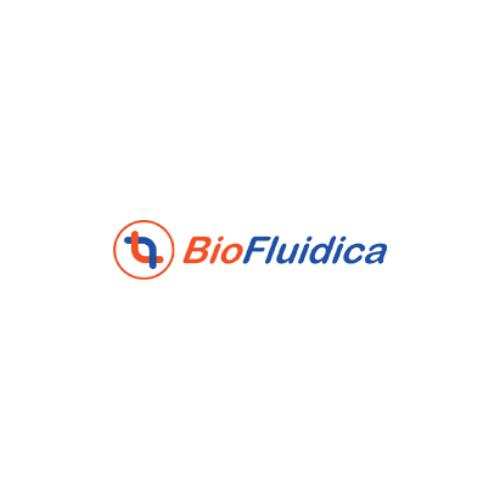 BioFluidica