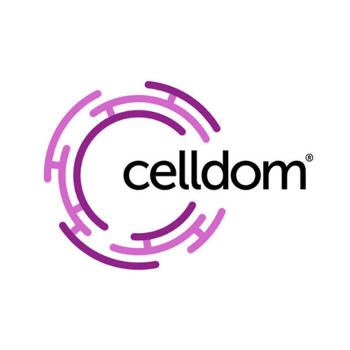 Celldom Inc.
