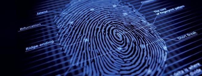 forensics and microfluidics