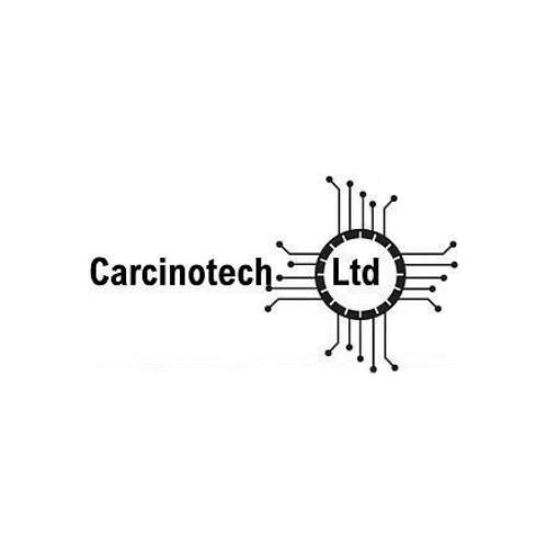 Carcinotech Ltd