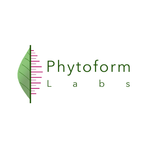 Phytoform Labs