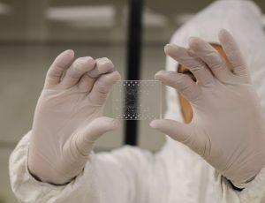 microchip-in-hands